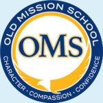 OMS_Logo_ccc_1